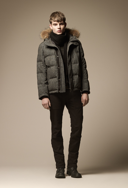 Stanny-Marks Stanworth0132_Burberry Blue Label Fall 2011