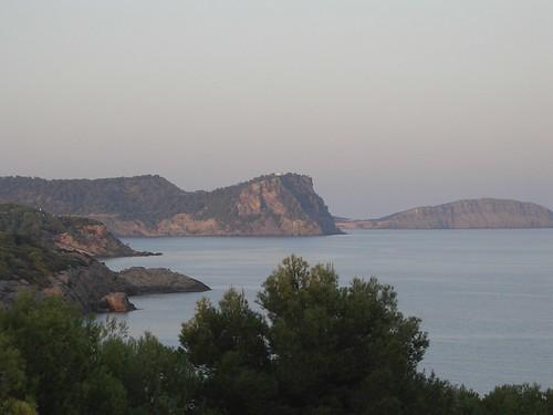 Ibiza 2011 144