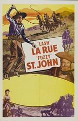 Copy of LashLaRue