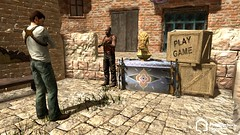Uncharted_FortuneHunter1_1280x720