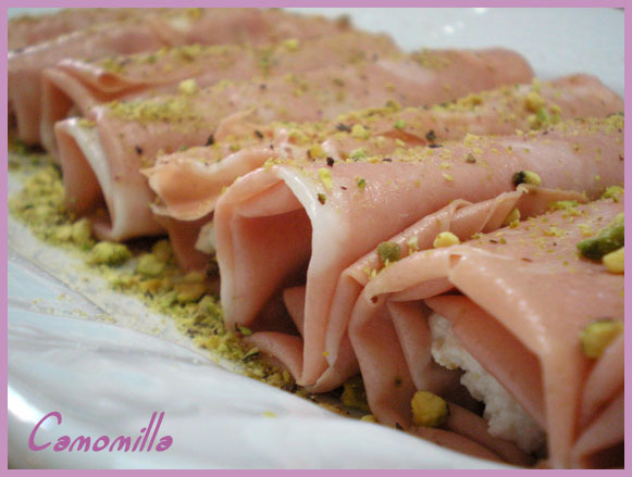 involtini-mortadella