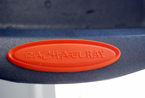 Rachael Ray Pan