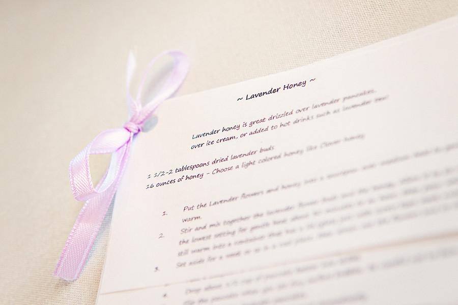 LavenderRecipeBlog