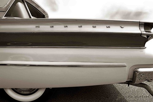 classic car 379 by joannemariol