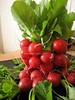 IMG_0594 (Haicopek Ng) Tags: vegetable ixus55 haicopek