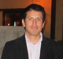 .Carlos Chavez