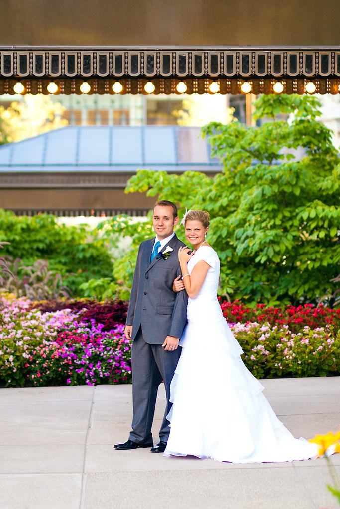 Heather and Adam Wedding Edits-68
