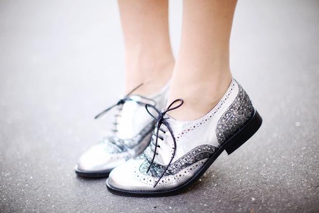 sparkling Alice 05