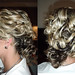 curly-updo-wedding-hairstyle