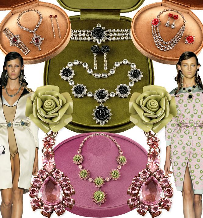 PradaSS12jewelery