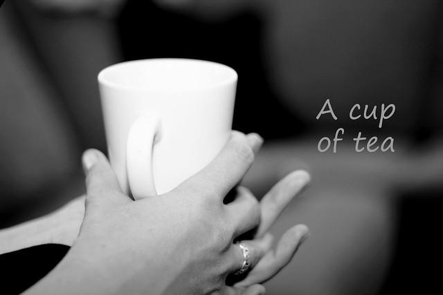 Cup of tea copy