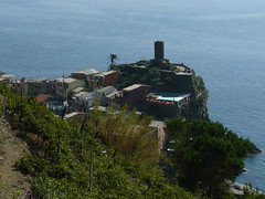 "Urlaub 2011 Italien • <a style=""font-size:0.8em;"" href=""http://www.flickr.com/photos/7803982@N07/6272241964/"" target=""_blank"">View on Flickr</a>"