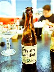 PA180382 (Stephen Hu) Tags: beer drink olympus ep3  mzuikodigital17mmf28