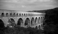 Pont du Gard (alpha du centaure) Tags: macro architecture photos picture images du olivier dmc gard photographe visuels photosofart lumixpanasonic naturalphotos dmcfz18 alphaducentaure photosartistique stephanemarechal photosdenature photosdart photosartistic fz38panasonicphotographerpont