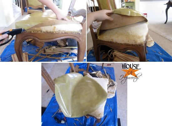 howto_chair_upholstery_phase1_HoH_08