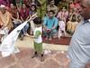 Picture 071 (abhishek282) Tags: jay ganesh pune bappa ganpati ganeshotsav moraya