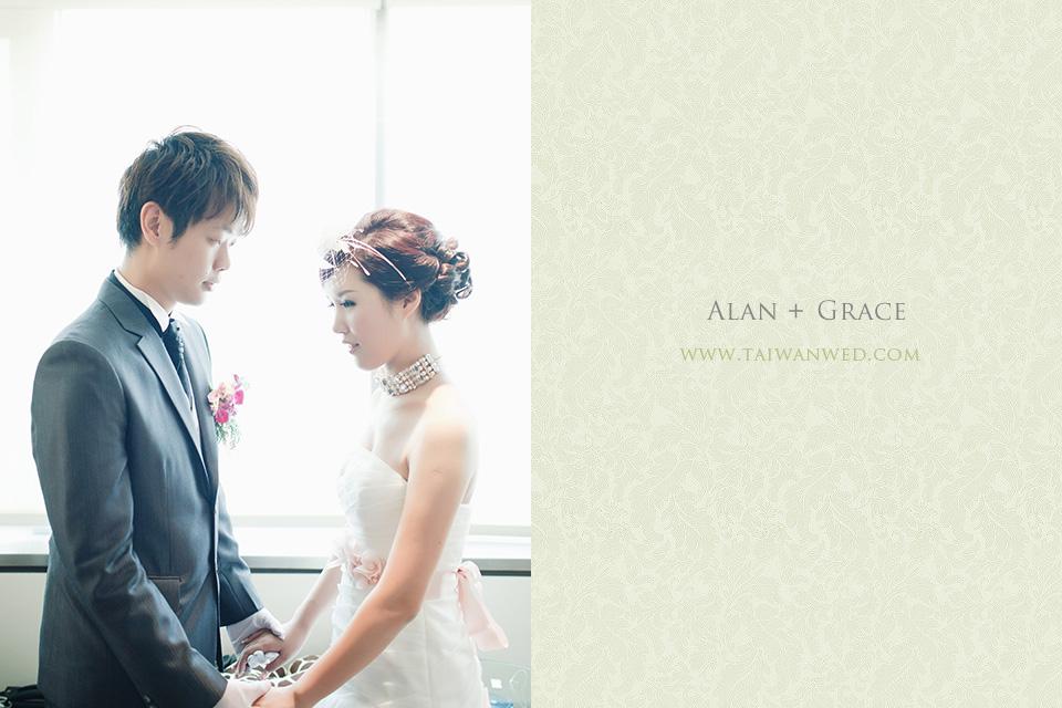 Alan+Grace-099