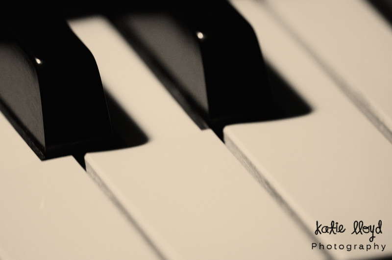 piano-keys-bw