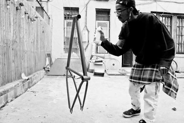 Grunge Thug Life