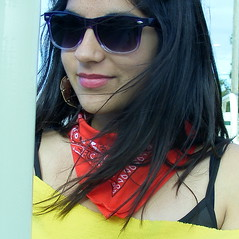 MilCo co ()ota.) Tags: chile mujer women paz alegria risa ota fotografias expresion jordanprez milcasalamanca