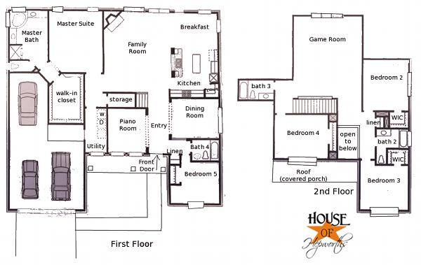 HoH_master_floorplan_all