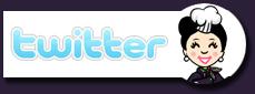 Burçin Birdane Twitter