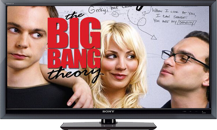 Watch-The-Big-Bang-Theory-Season-5-Episode-7-The-Good-Guy-Fluctuation-Online-Free-Streaming