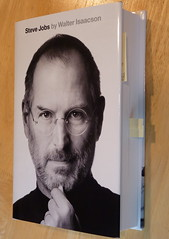 Steve Jobs biography - Pix 01 - Start