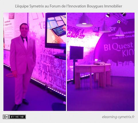 Symetrix_BouyguesImmo