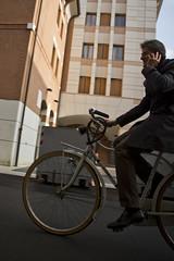 Ferrara Cycle Chic Uomo (15)
