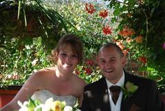 Amy&Daniel Wed Nikon 056 (solargale) Tags: wedding amy daniels amydanielwednikon