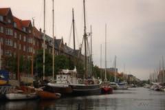 Copenhagen, Denmark............    Explored