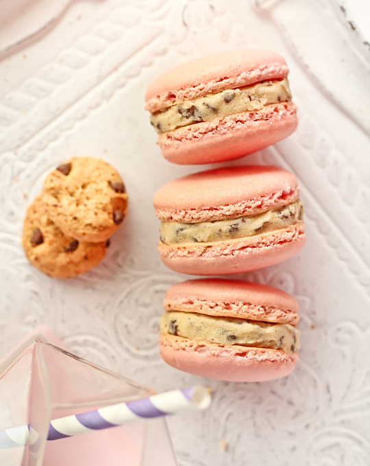 strawberrymilk_cookiedough_macs-6