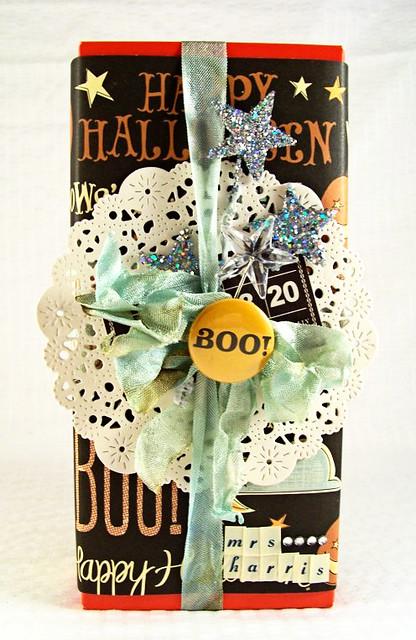 HalloweenTeacher1_10_30_11
