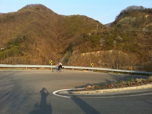 Seoul - Busan: Day 4