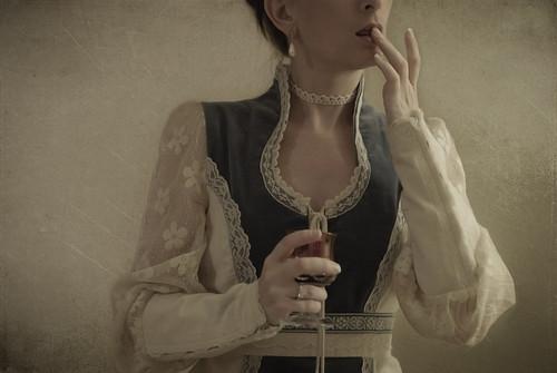 304 | 365 by Lady Miss Elle