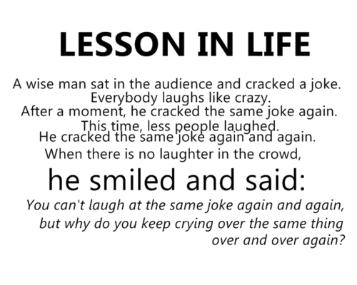 lesson-in-life--large-msg-130173330066