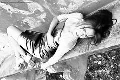 DSC_7810_2 (andreacatenaccio) Tags: girls portrait anna girl fashion book photo model andrea models shooting fotografia fotografo modelle modella catenaccio deyko bookfotografico annadeyko andreacatenaccio modellegenova modelleliguria
