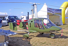 53-WR Blois (Air Jersey) Tags: frenchulm microlight frenchmicrolight ulm mikeillien