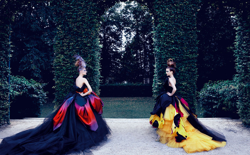Dior-Couture-by-Patrick-Demarchelier-DesignSceneNet-02