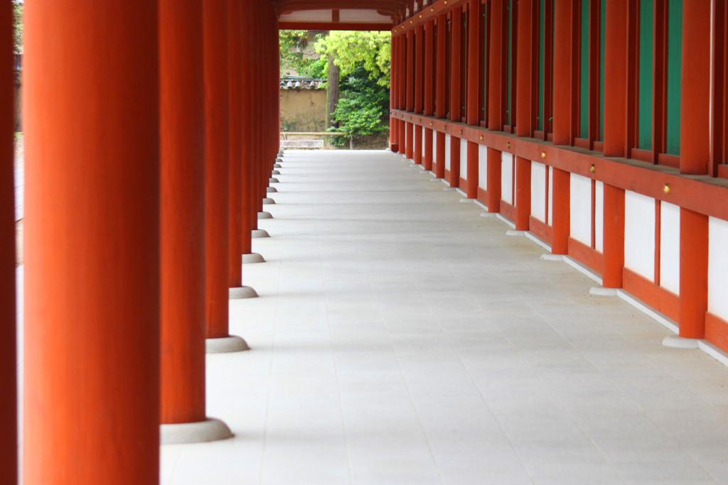 Nara Nishonokyo Walking guide (4)