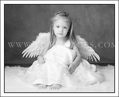 Little Angel sneak peeks