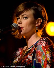 Lenka @ Showbox SoDo, Seattle 10-29-11 (Kirk Stauffer) Tags: show seattle music concert gig livemusic australian piano pop showbox aussie lenka singersongwriter 2011 australianmusic d700 showboxsodo portraitsshots 102911 lenkakripac kirkstauffer