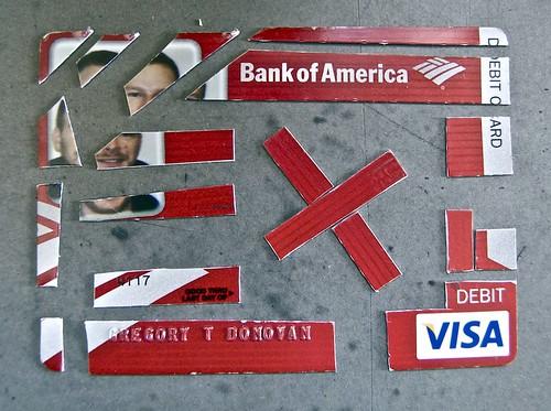 #banktransferday