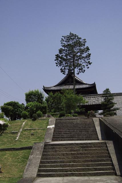 110520_103907_犬山市_瑞泉寺