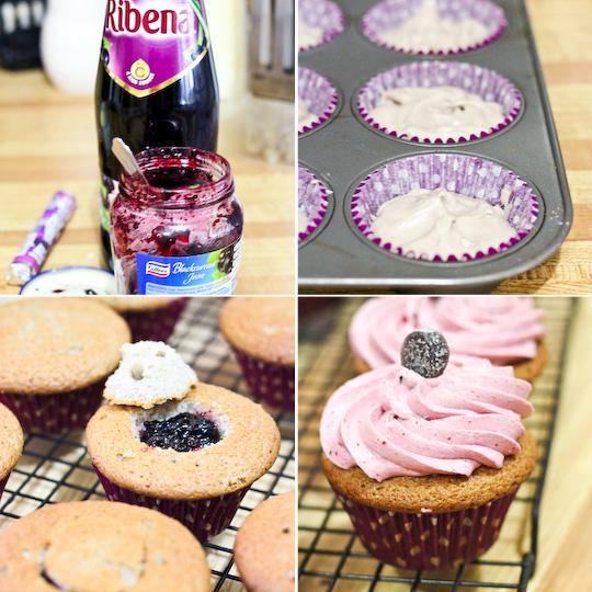 ribena_cupcakes-12