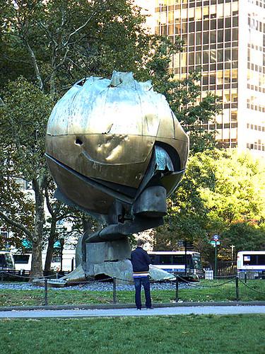 La Sphère.jpg