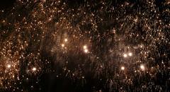 383210_10150344960212187_721432186_8534125_802505517_n (marmiteontoast) Tags: fireworks guyfawkes bonfirenight november5th
