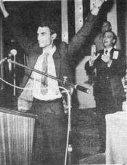 XII Congresso do PSD