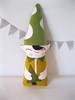 IMG_5802 (rileyconstruction) Tags: trees mushroom animals fauna fairytale woodland gnome flora handmade felt plush elf plushies fox toadstool hedgehog gnomes elves softtoys rileyco rileyconstruction